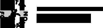 Logo-TF-long_en